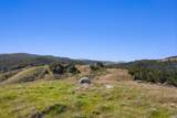 5888 Lucas Valley Road - Photo 2
