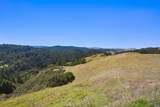 5888 Lucas Valley Road - Photo 4