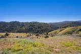 5888 Lucas Valley Road - Photo 6