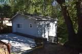 8455 Oak Avenue - Photo 2