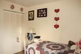 2660 Coffey Lane - Photo 15