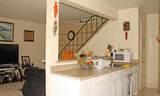 2660 Coffey Lane - Photo 4