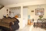 2660 Coffey Lane - Photo 5
