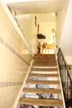 2660 Coffey Lane - Photo 8