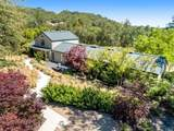 1365 Fitch Mountain Road - Photo 1