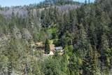 12665 Maple Glen Road - Photo 42