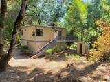 8001 Side Potter Valley Road - Photo 1