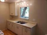 8001 Side Potter Valley Road - Photo 9