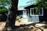 13162 Third Street - Photo 3