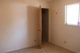 5667 Jones Avenue - Photo 22