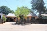 5667 Jones Avenue - Photo 44