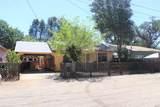 5667 Jones Avenue - Photo 5