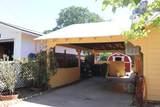 5667 Jones Avenue - Photo 6