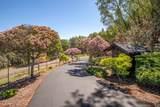 5550 Plum Ranch Road - Photo 28