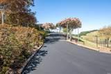 5550 Plum Ranch Road - Photo 29