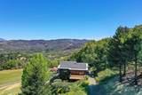 5550 Plum Ranch Road - Photo 3