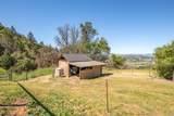 5550 Plum Ranch Road - Photo 37