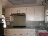 5631 Yerba Buena Drive - Photo 11