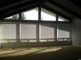 5631 Yerba Buena Drive - Photo 12