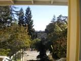 5631 Yerba Buena Drive - Photo 16