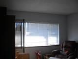 5631 Yerba Buena Drive - Photo 17