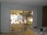 5631 Yerba Buena Drive - Photo 19