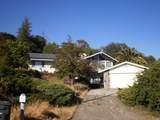 5631 Yerba Buena Drive - Photo 2