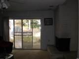5631 Yerba Buena Drive - Photo 21