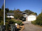 5631 Yerba Buena Drive - Photo 3