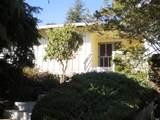 5631 Yerba Buena Drive - Photo 4