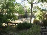5631 Yerba Buena Drive - Photo 6