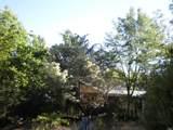 5631 Yerba Buena Drive - Photo 8