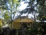 5631 Yerba Buena Drive - Photo 9