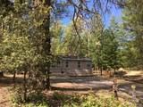 30581 Polo Field Road - Photo 2
