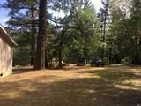 30581 Polo Field Road - Photo 37
