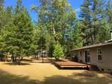 30581 Polo Field Road - Photo 6