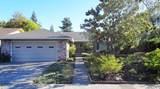 7446 Oak Leaf Drive - Photo 1