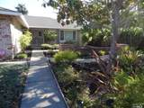 7446 Oak Leaf Drive - Photo 2