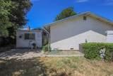 505 Scottsdale Drive - Photo 29