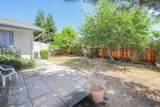 505 Scottsdale Drive - Photo 30