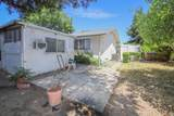 505 Scottsdale Drive - Photo 33