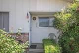 505 Scottsdale Drive - Photo 5