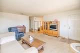 505 Scottsdale Drive - Photo 7