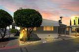 184 Lemon Tree Circle - Photo 1