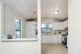 16051 39th Avenue - Photo 4