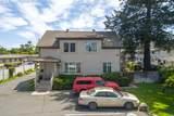 862 West Avenue - Photo 5