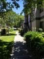 1801 Marshall Road - Photo 1
