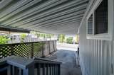 6731 Evergreen Avenue - Photo 30