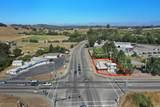 7155 Gravenstein Highway - Photo 20