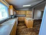 6468 Washington St Space 70 - Photo 4
